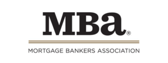 MBA Reaches Record Advocacy Growth and Engagement with VoterVoice